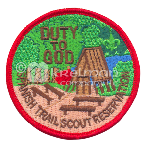 k121863-Duty-To-God-Spanish-Trail-Scout-Reservation