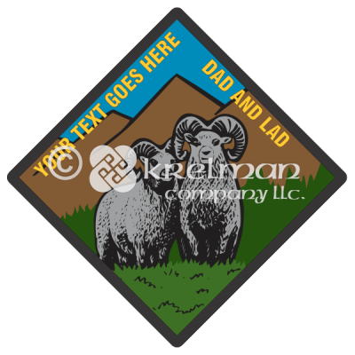 k1304-Father-And-Lad-Rams