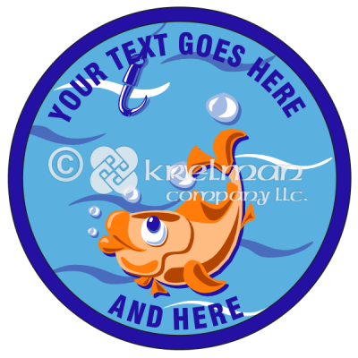 k1313-Here-Fishy