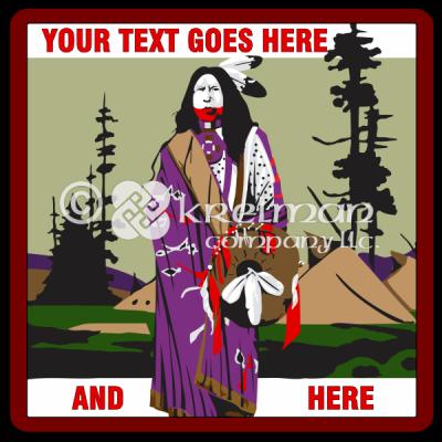 k1504-Native-American