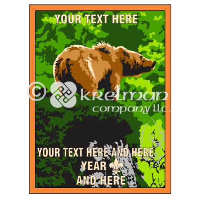 k1512-Grizzly-Bear-Forest