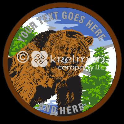k1513-Bear