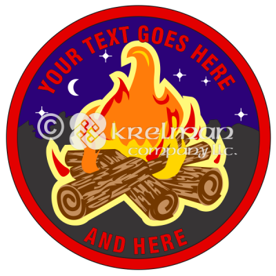 k1610-Fire