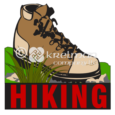 k1611-Hiking-Boots