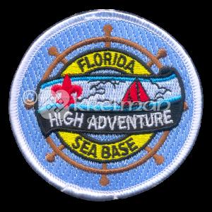 k189349-Camp-Adventure-Base-Sea-Base-Florida