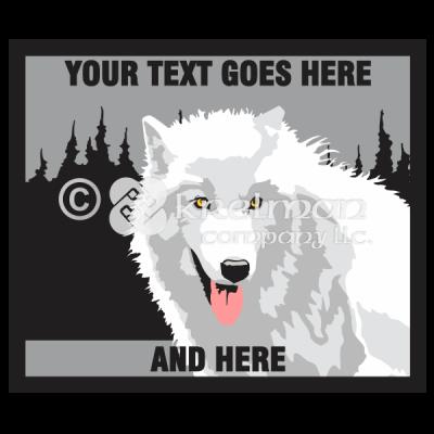 k1905-White-Wolf