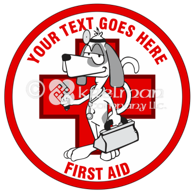 k2002-Doc-Dog-First-Aid
