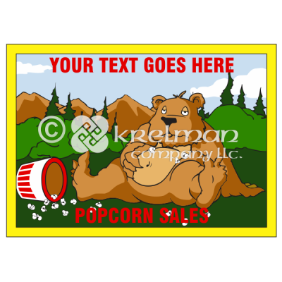 k2005-Bear-Eats-To-Mutch-Popcorn