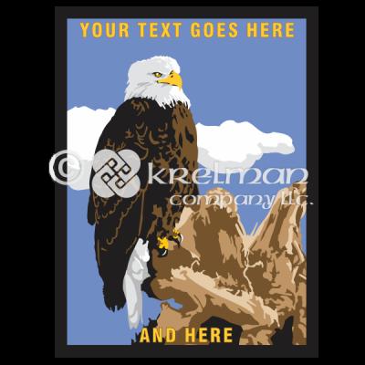 k2108-American-Eagle-Nest