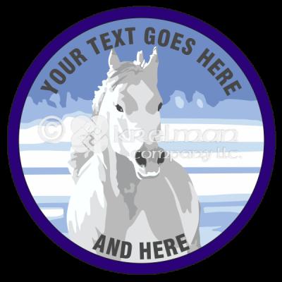 k2408-White-Horse-Snow