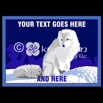k2409-Artic-Wolf