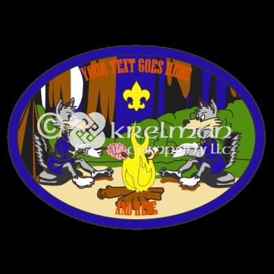 k2506-Marshmallow-Brain-Eating-Wolfs