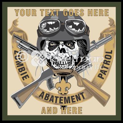 k2507-Zombie-Abatement-Patrol