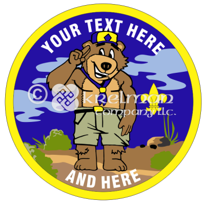 k313-Cub-Scout-Bear-Salute