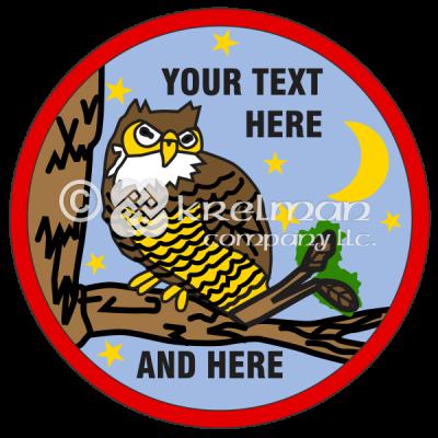 k509-Owl-Branch