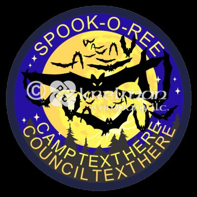k514-Spooky-Bats