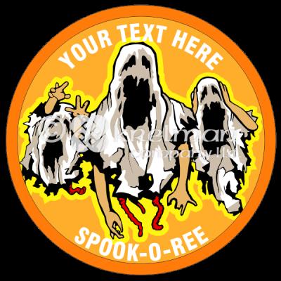 k604-Gruesome-Ghosts