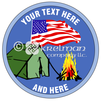 k621-America-Camping-And-Fire