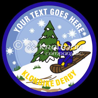 k724-Snowy-Day-Sledding-Scout