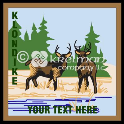 k726-Deer-Lake-Forest