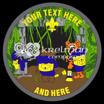k816-Cub-Scouts-Go-Into-The-Temple