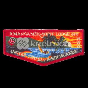 K122529-OA-Amangamek-Wipit-Lodge-470