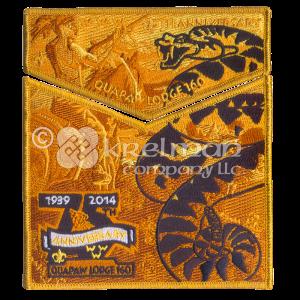 k122445-k122444-QUapa-Lodge-160-1939-2014-Anniversary